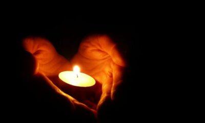 Μ. Τρίτη (12:00) το «τελευταίο αντίο» για την 26χρονη Δήμητρα Γιαννοπούλου.. 14