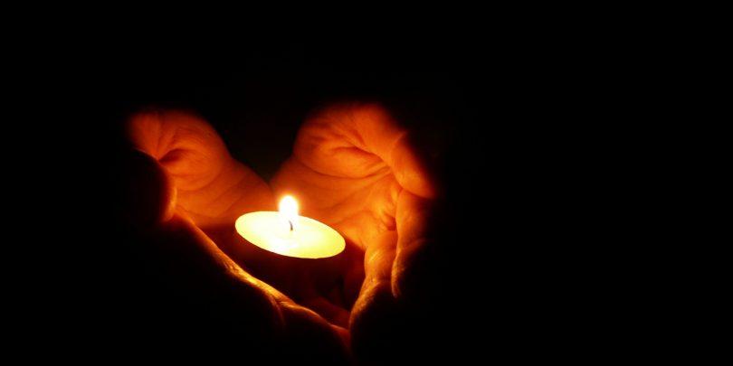 Μ. Τρίτη (12:00) το «τελευταίο αντίο» για την 26χρονη Δήμητρα Γιαννοπούλου..