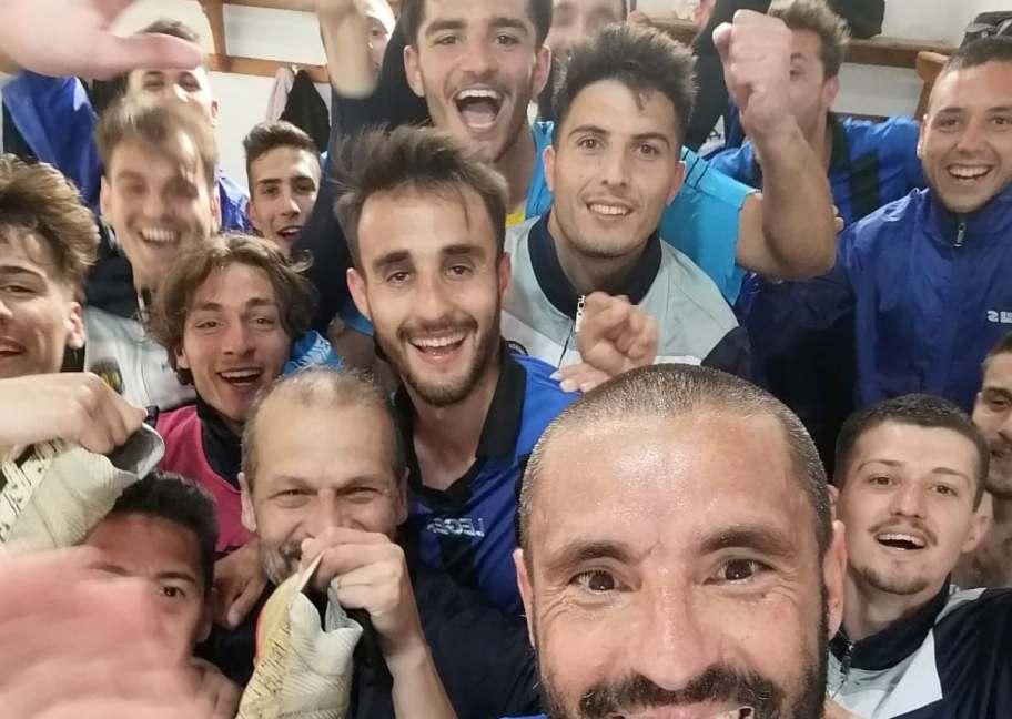 Γ' Εθνική – 9ος όμιλος: Νέος άθλος του τρομερού ΑΟΔ, 1-2 και στη Γαστούνη, Εθνικός – Βραχνέικα 0-1! (+pic)