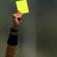 Οι κάρτες 21ης αγωνιστικής στην Super League 2 15