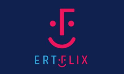 Και η ERTFLIX πλέον δείχνει αγώνες της FL, με τα... ίδια όμως (δυστυχώς) λεφτά 8