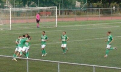 Τρομερός Παναρκαδικός 0-1στην Αθήνα τον Άγιο Ιερόθεο! 9