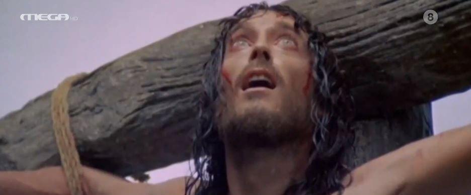 Οι ηθοποιοί που ενσάρκωσαν τον Χριστό και η κατάρα του ρόλου (+video)
