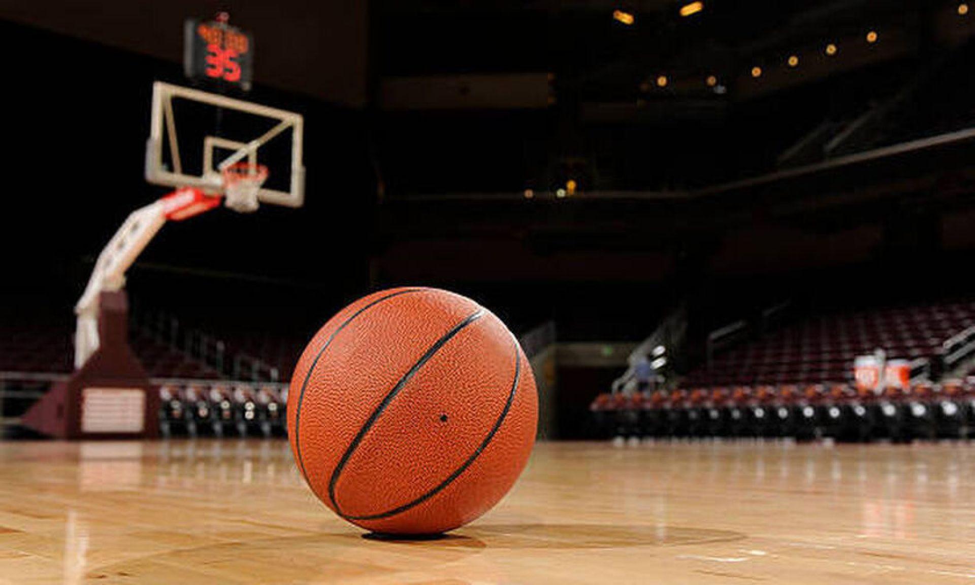 Βαρομετρικό χαμηλό για το μπάσκετ: Μετά από 30 χρόνια χωρίς ελληνική ομάδα στα προημιτελικά!