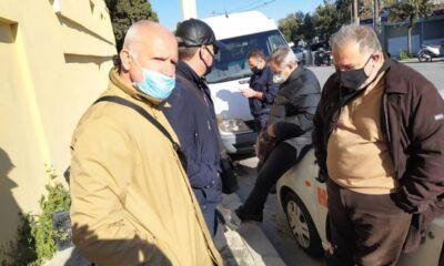Δηλώσεις Νίκου Αναστόπουλου και Αναστασόπουλου μετά τον αγώνα με τη Ρόδο (videos)