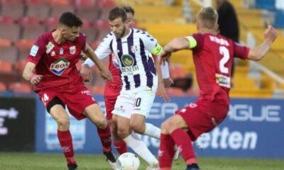 Απόλλων Σμύρνης - Βόλος 0-0: Νέο... βόλεμα στη Super League! (+video) 5