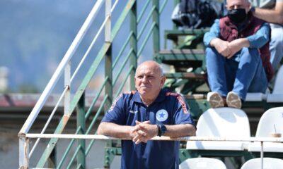"""Βαζάκας σε Sportstonoto Radio: """"Κλοπή ο Τσουκαλάς, δούλεψε για... Ρόδο, θα κάνω μήνυση σε Κουκουράκη""""! (+ΗΧΗΤΙΚΟ) 6"""