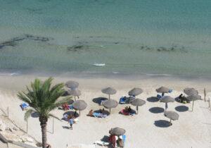 Αφιέρωμα στην Τυνησία: Ένας μοναδικός προορισμός για όλες τις εποχές…
