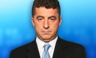 Έκτακτο:Πυροβόλησαν και σκότωσαν τον δημοσιογράφο Γιώργο Καραϊβάζ στον Άλιμο (+video)!