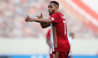 Ολυμπιακός - ΠΑΣ Γιάννινα 3-1: Ο Αραμπί υπέγραψε την πρόκριση στον τελικό (+video) 19