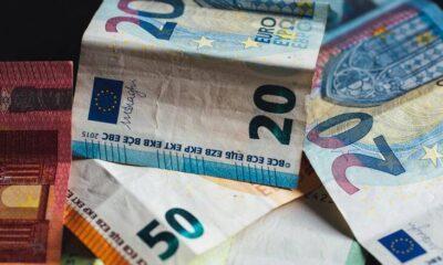 Επίδομα 534 ευρώ: Τι ώρα θα δουν σήμερα τα χρήματά τους οι δικαιούχοι 17
