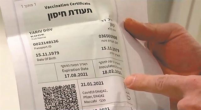 «Ποδαρικό» στον τουρισμό με Γερμανούς, Ισραηλινούς και Ολλανδούς