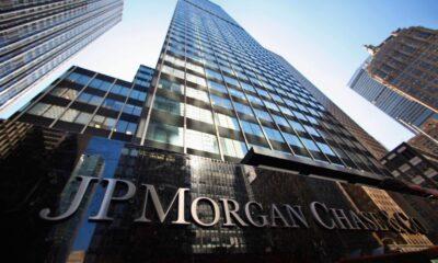 Καταιγιστικές εξελίξεις: Οικονομικός «Κολοσσός» πίσω από την European Super League: Επιβεβαίωσε η JP Morgan για την χρηματοδότηση! 18