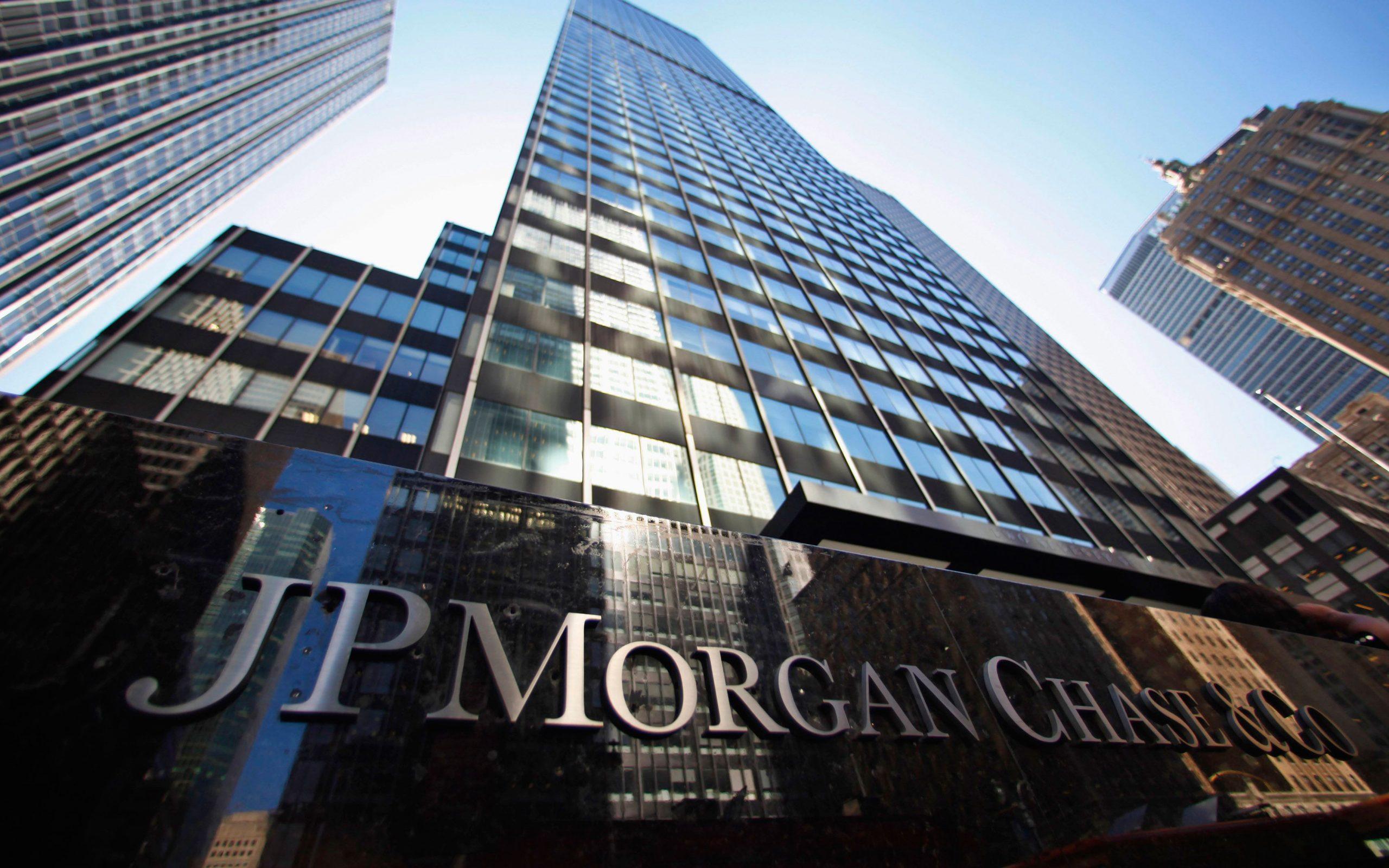 Καταιγιστικές εξελίξεις: Οικονομικός «Κολοσσός» πίσω από την European Super League: Επιβεβαίωσε η JP Morgan για την χρηματοδότηση!