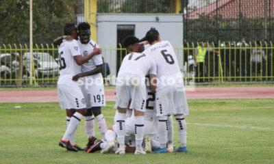 Football League: Καλαμάτα, Καβάλα στην κορυφή, τα αποτελέσματα της 10ης αγωνιστικής και η βαθμολογία 22