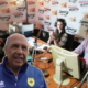 "Sportstonoto Radio-""Απασφάλισε"" ο Ρότσα: ""Να φύγει ο Μπόλονι, Μαρσέλο Μπιέλσα για ΠΑΟ""!   (ΗΧΗΤΙΚΟ)"