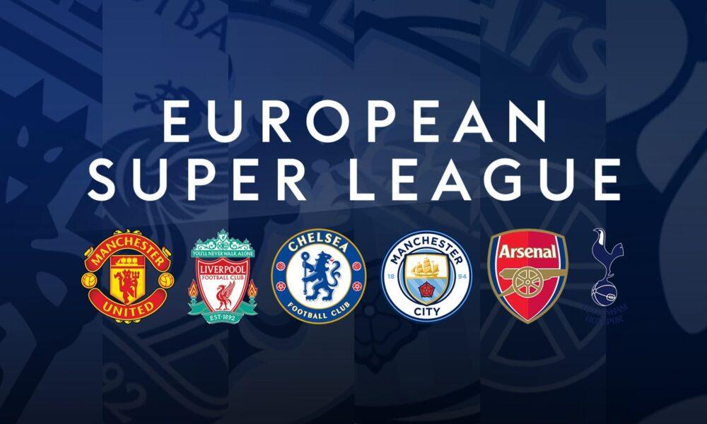Mundo Deportivo: «Η UEFA πρόσφερε περισσότερα χρήματα στις αγγλικές ομάδες» 6