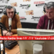 Sportstonoto Radio από σήμερα και στο Youtube! (κάθε Σάββατο 5 με 7 μ.μ.)! 15