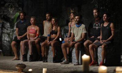 Survivor 4: Καβγάδες και εντάσεις στο συμβούλιο – Ποιος αποχώρησε (+videos)