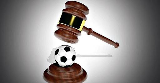 Οι ποινές των  ποδοσφαιριστών της 4ης Αγωνιστικής Football League