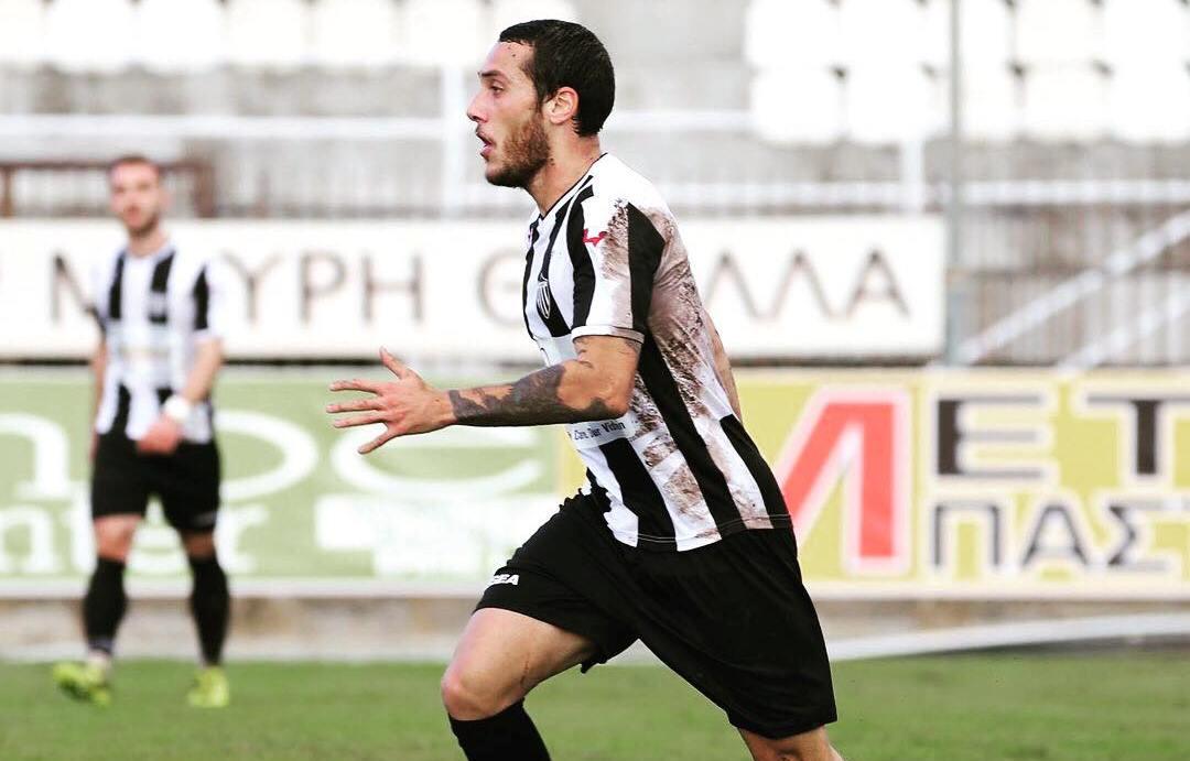 Έκτακτο: Νέο ΣΟΚ σε Μαύρη Θύελλα, αποχώρησε ο Ζαχαρόπουλος από την ομάδα! Αποκλειστικό