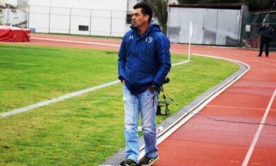 Στου Βλαχιώτη ο Κουτσίδης, μαζί του ο Σπυρόπουλος, απόλυτη (νέα) επιβεβαίωση Sportstonoto.gr…