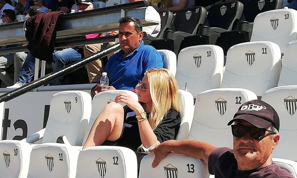 Έκτακτο: Μετά την ανακοίνωση χαλαρωτικών μέτρων, κόσμο στα γήπεδα θα ζητήσει η FL στο φινάλε! (vid)