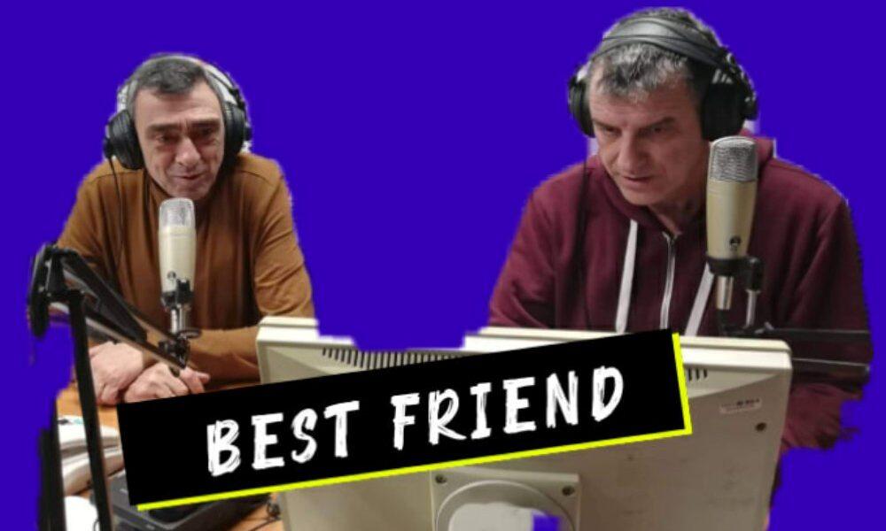 Και σήμερα Σάββατο, Sportstonoto Radio 5 με 7 μ.μ. (ΗΧΗΤΙΚΟ) 6