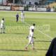 Αστέρας Βλαχιώτη - Καλαμάτα 0-1: Το γκολ και τα highlights (video) 61
