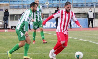 Προαναγγελία Playoff Super League 2…. σε Νίκαια, Λιβαδεία και Ξάνθη η προσοχή