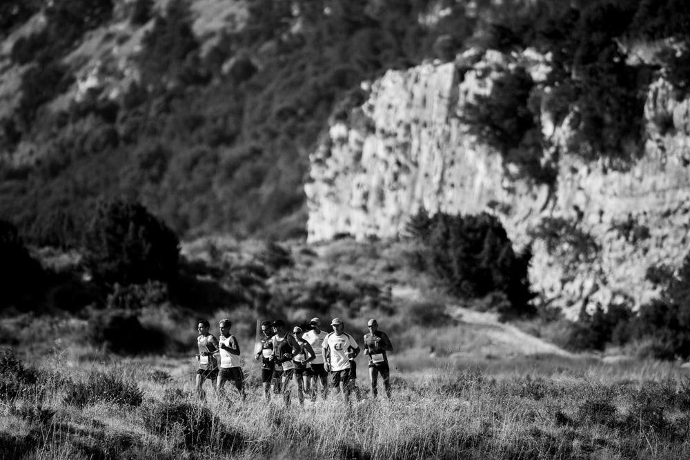 Run Messinia: Οριστικά στις 2-11 Οκτωβρίου 2021