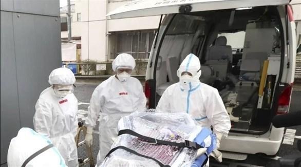 «Βόμβα» από ομάδα επιστημόνων για τον κορωνοϊό: «Πιθανόν να απελευθερώθηκε από εργαστήριο»!