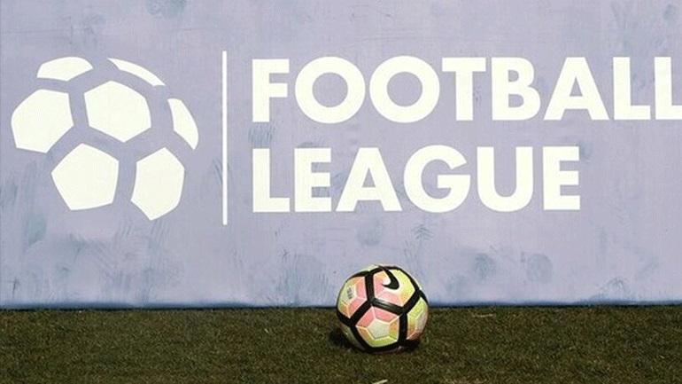 Αναβολές αγώνων στην Football league λόγω covid..!