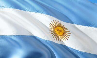 Δεν γίνονται ρε αυτά! Προπονητή από... Αργεντινή φέρνει ο Απόλλων Λάρισας! 12