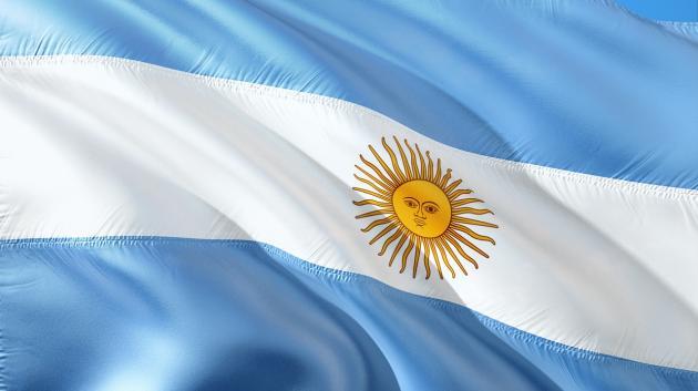 Δεν γίνονται ρε αυτά! Προπονητή από… Αργεντινή φέρνει ο Απόλλων Λάρισας!