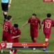 Κίνα: Ιδιοκτήτης ομάδας μπήκε αλλαγή σε αγώνα!!! (+pics)
