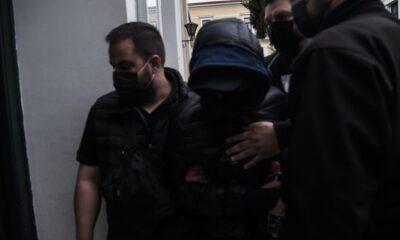Στη φυλακή ο Μένιος Φουρθιώτης (+videos) 32