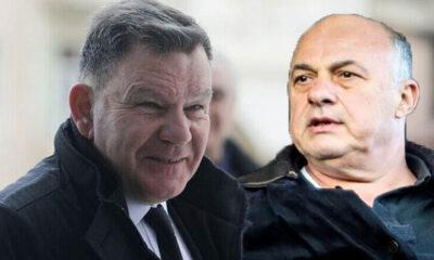 """""""Τα πουλάω όλα, μου αρνήθηκε ο Δήμαρχος για δημότης Λάρισας""""- Παρέμβαση Μπέου, απάντηση Κούγια ! (+videoς) 6"""
