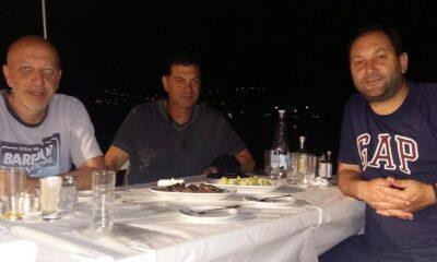 Αστέρας Βλαχιώτη: Έδωσαν τα χέρια, Σπυρόπουλος, Γκουτσίδης και Μαρτσούκος! ΑΠΟΚΛΕΙΣΤΙΚΟ