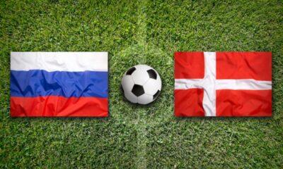 Προγνωστικά Euro 2020. Τρεις ομάδες για την πρόκριση.