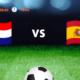 Προγνωστικά Euro 2020. Άλλο τουρνουά στα νοκ άουτ 25
