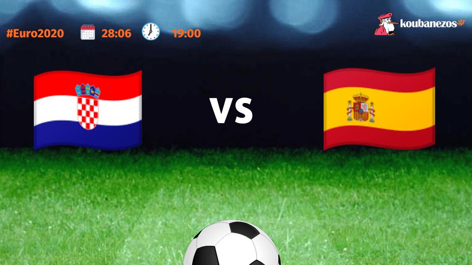 Προγνωστικά Euro 2020. Άλλο τουρνουά στα νοκ άουτ