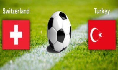 Προγνωστικά Euro 2020. Μάχη στο Μπακού ως… 2.29