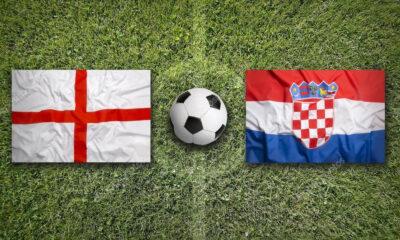 Προγνωστικά Euro. Στις πρεμιέρες Άγγλων και Ολλανδών 115