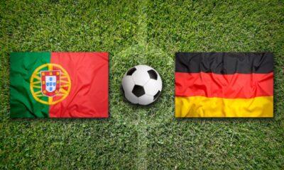 Προγνωστικά Euro 2020. Ημέρα ειδικών συνθηκών.