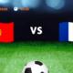 Προγνωστικά Euro 2020. Όλοι στο κόλπο 11