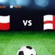 Προγνωστικά Euro 2020. Όλα ανοιχτά 22