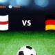 Προγνωστικά Euro 2020. Τα τελευταία check – in για τους «8» 23