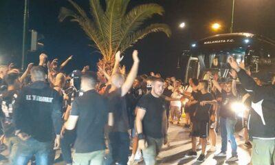 """""""Κάηκε"""" η Παραλία από την υποδοχή της Μαύρης Θύελλας: """"Νάτοι, Νάτοι, οι Πρωταθλητές""""! (+pics-vids) 4"""