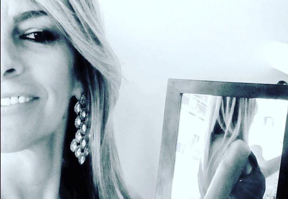 Η Κατερίνα Μαντωνανάκη, γράφει για τον Στέφανο Τσιτσιπά… (pic)